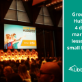 Grow With HubSpot 2017