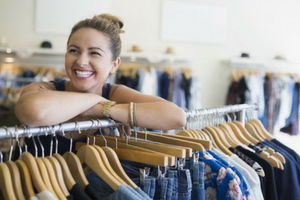 3 strategies to boost business during a retail slump